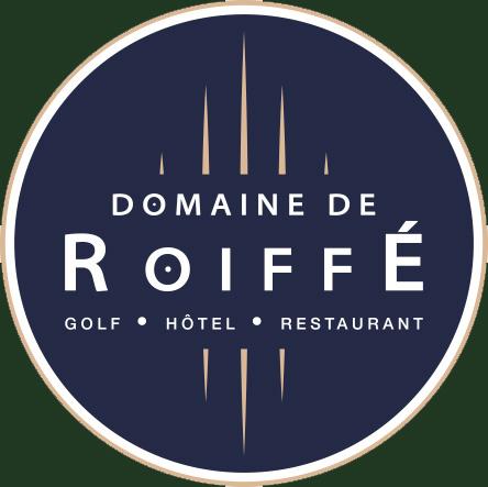 2001_logotype_Domaine